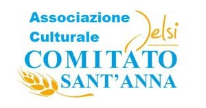 logo ass cult Comitato S.Anna